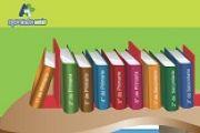 Libro digital AprendeMas