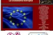 Día de Europa-web