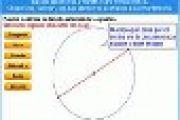 Proyecto PI: la circunferencia