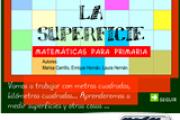 CNICE: superficie