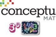 Conceptua Math: curriculum mates en inglés