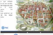 Prezi: ciudad antigua