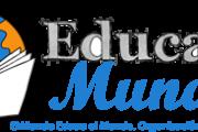 EducaMundus: enseñar a través de vídeos