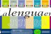 Trivial de la lengua