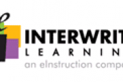 Guía de uso de  Interwrite Workspace