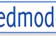 Edmodo: tutorial