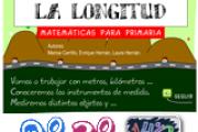 CNICE: longitud