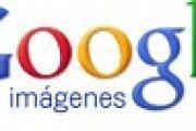 Búsqueda por colores en Google