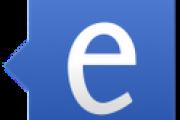 EDMODO: red social educativa