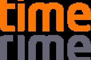 Timerime: lineas de tiempo