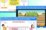 Proyecto PI: Matemáticas