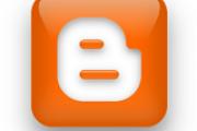 Blogger: blogs educativos