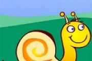 El caracol Serafín