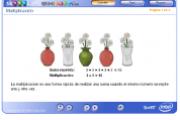 Multiplicación,división, sumas fracciones y mas