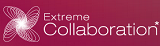 extreme-collaboration